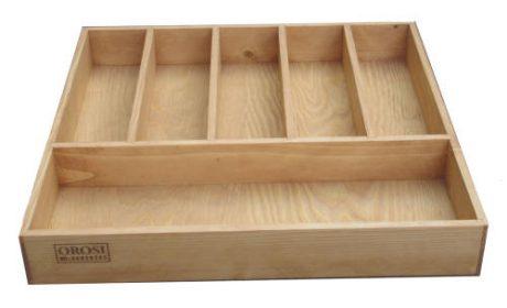 39  مدل بهترین جا قاشقی فلزی و پلاستیکی و چوبی + لینک خرید