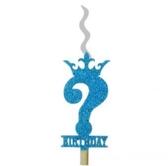 لیست قیمت 41  مدل شمع تولد باکیفیت در بازار با لینک خرید