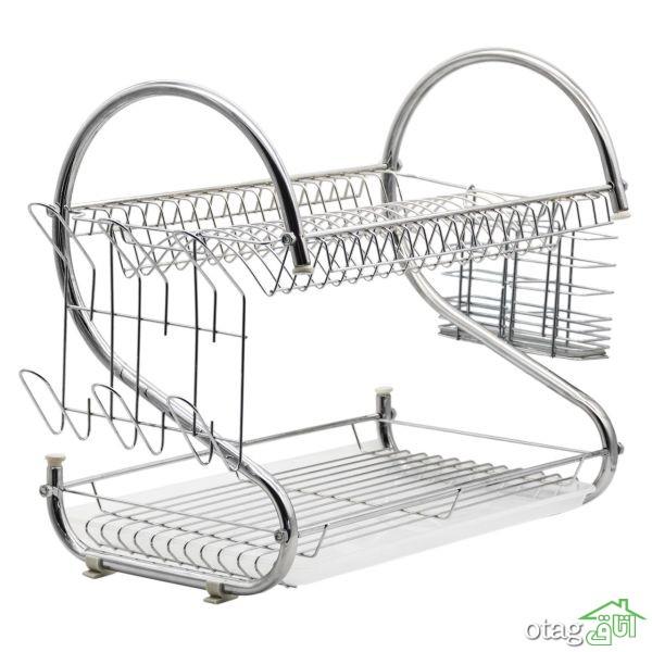 39 مدل آبچکان رومیزی با قیمت مناسب برای آَشپزخانه های شیک + خرید