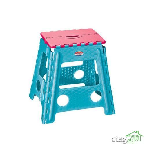41  مدل صندلی پلاستیکی با کیفیت و قیمت مناسب  + خرید
