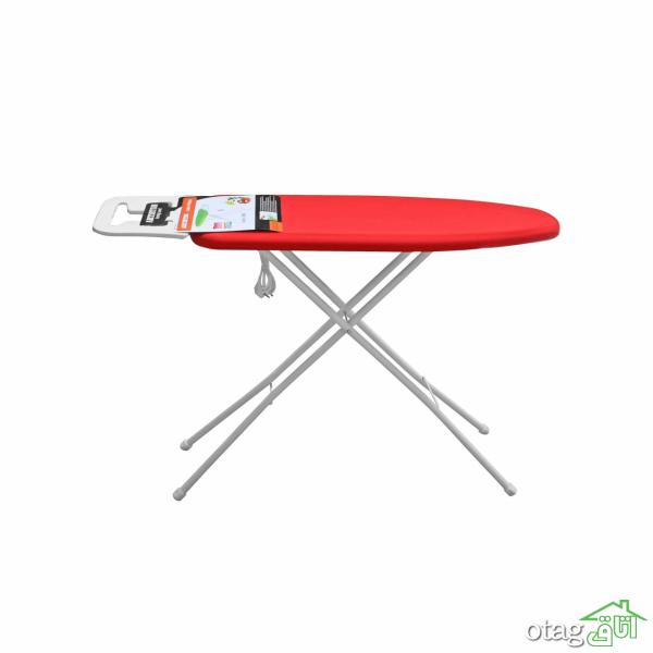 قیمت 39 مدل میز اتو، باکیفیت و سبک در سال 2020 + خرید