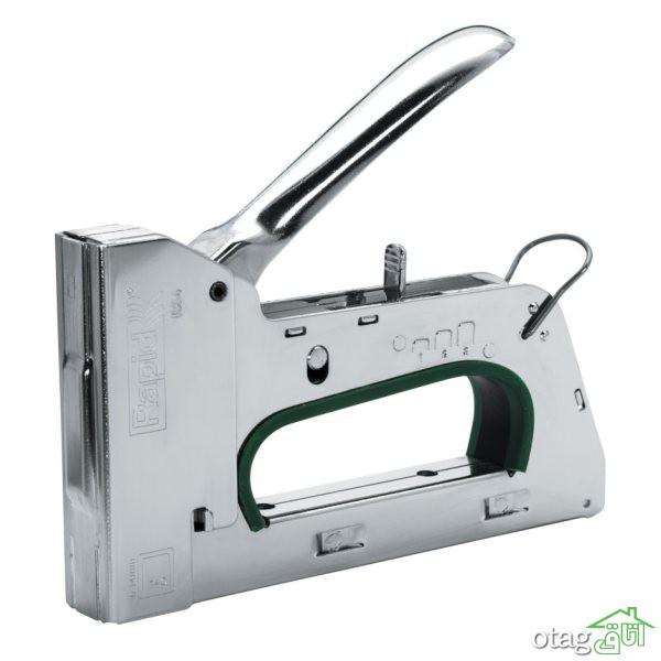 39 مدل بهترین دستگاه منگنه کوب بادی و دستی + خرید