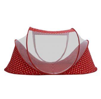 41 مدل پشه بند کودک شیک و فانتزی با قیمت مناسب + خرید