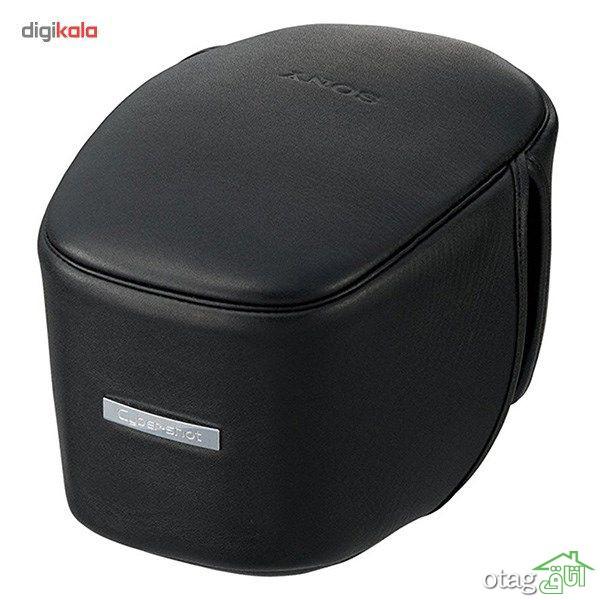 خرید اینترنتی  39  مدل کیف دوربین عکاسی [ با قیمت ارزان ]
