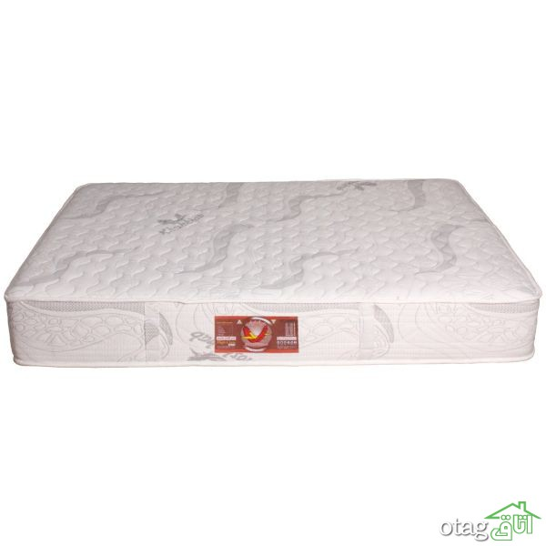 41 مدل تشک خوشخواب با قیمت مناسب، دو نفره و تک نفره + خرید