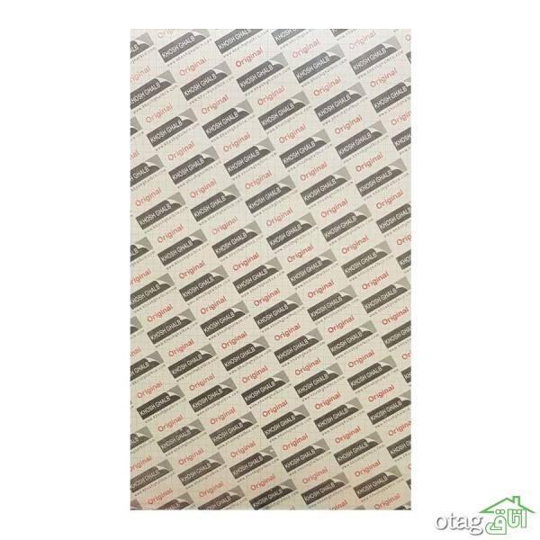 41 مدل ترمز فرش ارزان، مناسب فرش و موکت + خرید