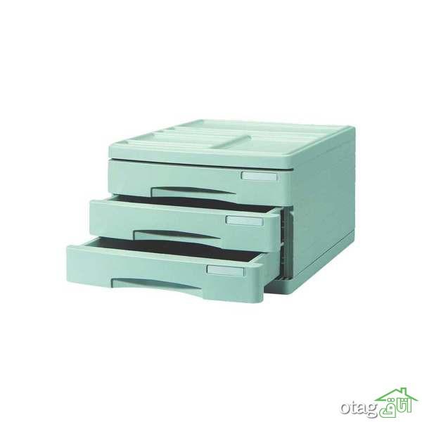 41 مدل فایل کشویی، شیک و با قیمت مناسب + خرید