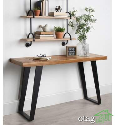 میز ورودی چیست؟ میز ورودی، یک عنصر اساسی!