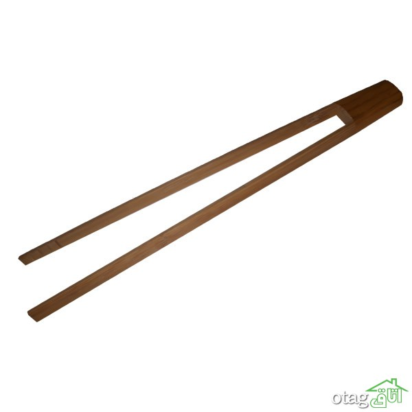 39 مدل انبر سالاد فلزی و چوبی با قیمت مناسب  + خرید