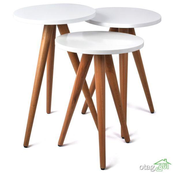 39 مدل میز خاطره شیک و با قیمت مناسب + خرید