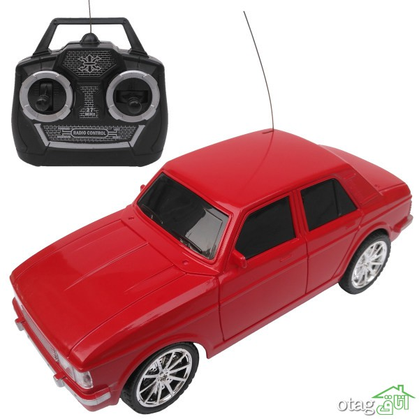 39  مدل بهترین ماشین بازی کنترلی  در بازار با قیمت ارزان + خرید