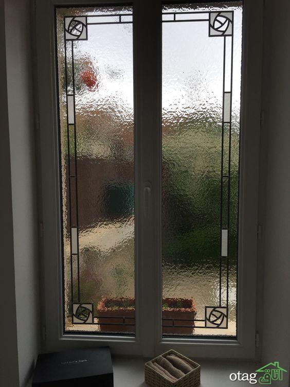 با پنجره دو جداره بیشتر آشنا شویم؛ باید ها و نباید ها