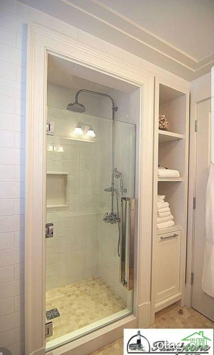 ایده هایی برای بازسازی حمام، مهیج ترین بخش یک خانه!