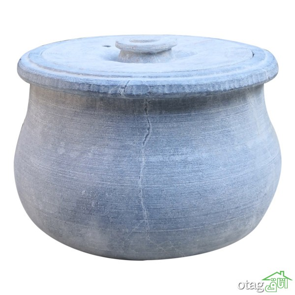 لیست قیمت 41 مدل بهترین ظرف دیزی سنگی و سفالی + خرید