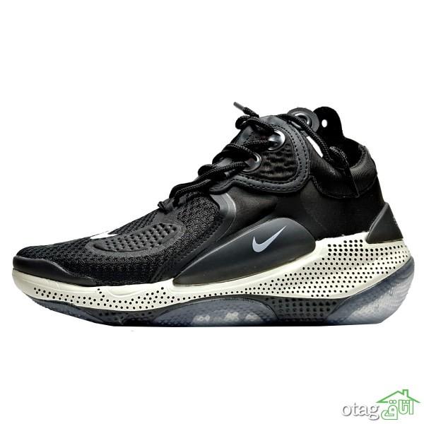 خرید اینترنتی 41 مدل بهترین کفش بسکتبال زنانه و مردانه
