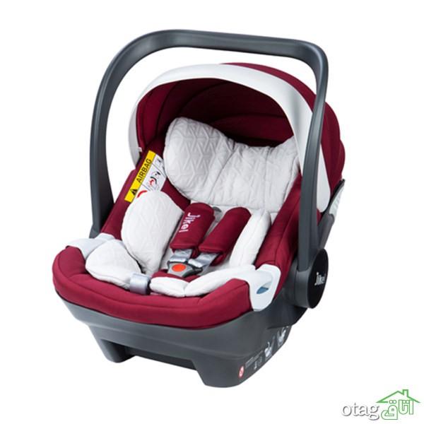 41 مدل بهترین آغوشی نوزاد شیک و با کیفیت + خرید