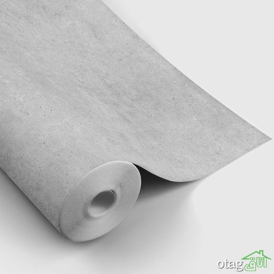 50 مدل کاغذ دیواری 2020 با طرح های بسیار متفاوت و جالب