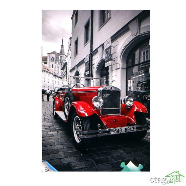 لیست قیمت 41 مدل بهترین پازل 1000 تکه در بازار + خرید