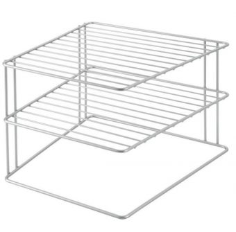 لیست قیمت 41 مدل بهترین نظم دهندهی کابینت + خرید