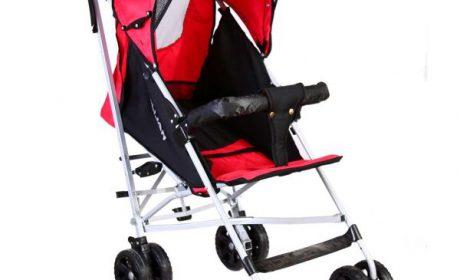 لیست قیمت 39 مدل بهترین کریر نوزاد و بچه درجه یک
