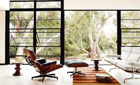 طراحی داخلی به  سبک ذن آسیایی ؛ 6 نکته کلیدی