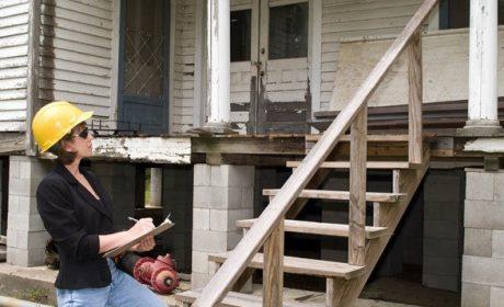 بودجه بندی مناسب برای اجرای نوسازی در منزل