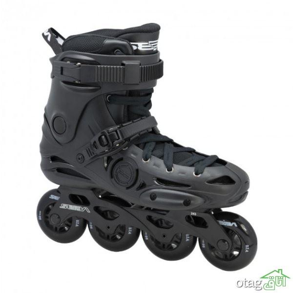 خرید اینترنتی 39 مدل اسکیت کفشی با کیفیت و قیمت مناسب