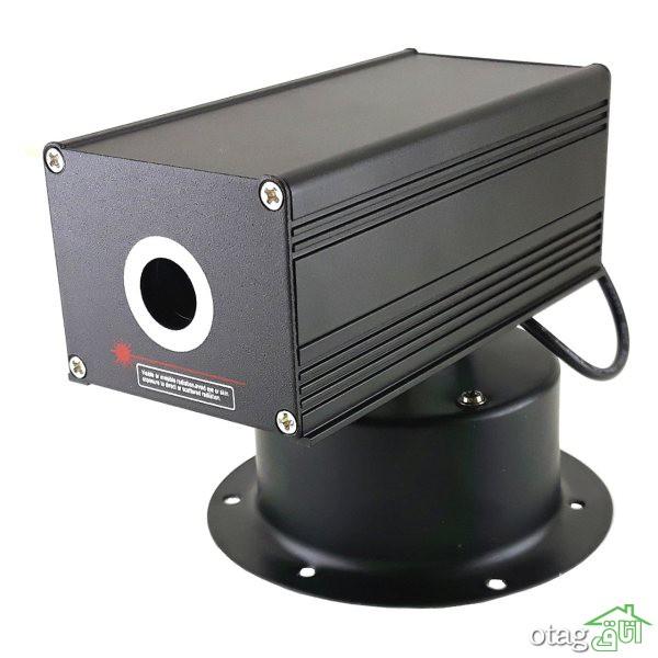 لیست قیمت 41 مدل لیزر پوینتر درجه یک در بازار