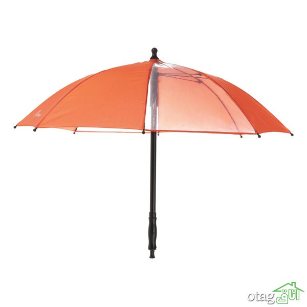 خرید اینترنتی 41 مدل چتر شیک و درجه یک