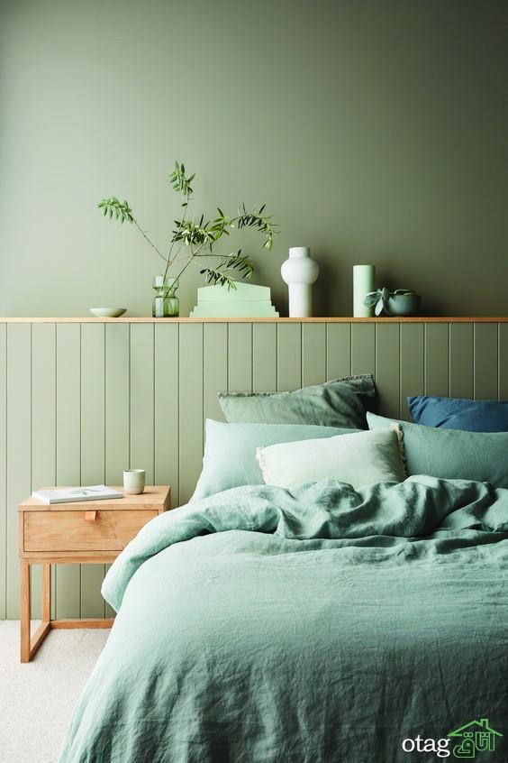 ایده هایی برای انتخاب تختخواب زیبا و مناسب