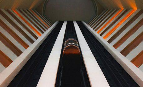 راهنمای کامل سرویس و تعمیر آسانسور