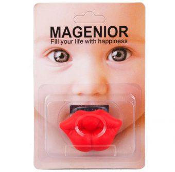خرید اینترنتی 42 مدل پستانک نوزاد کیفیت عالی + قیمت