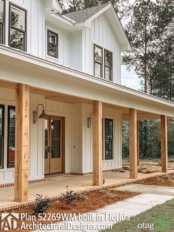 آشنایی با ویژگی های سقف فلزی برای یک خانه