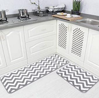 نمونه های جدید و شیک قالیچه آشپزخانه مدرن و توضیحات