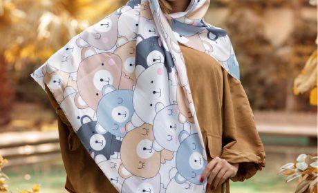 نکات مهم در انتخاب شال و روسری مناسب چیست؟