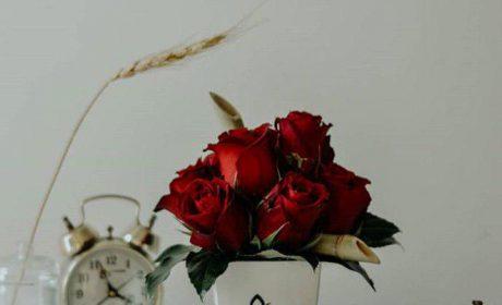 راهنمای خرید گل آنلاین در تهران