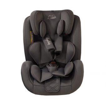 خرید 40 مدل صندلی کودک با کیفیت عالی + قیمت