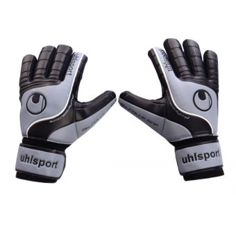خرید 41 مدل دستکش دروازه بانی حرفه ای با کیفیت فوق العاده + قیمت