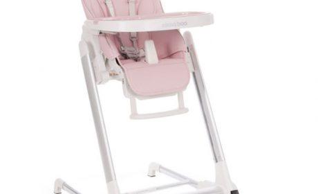 خرید 39 مدل صندلی کودک با کیفیت عالی + قیمت مناسب