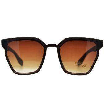 خرید 41 مدل عینک آفتابی زنانه شیک برای خانم های سخت پسند + لیست قیمت