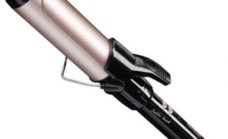 خرید 41 مدل فرکننده مو با کیفیت و تنوع بالا + لیست قیمت