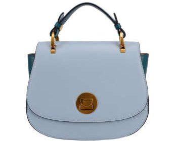 خرید 40 مدل کیف دستی زنانه بسیار شیک و جذاب + قیمت
