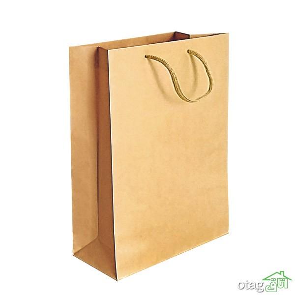 لیست قیمت 40 مدل چرخ دستی خرید شیک + لینک خرید