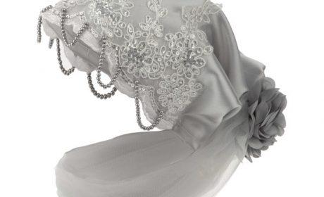 قیمت 40 مدل توربان زیبا و شیک برای بانوان شیکپوش + لینک خرید
