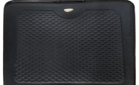 خرید 39 مدل کیف آرشیو با کیفیت عالی + قیمت