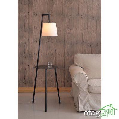 مطالبي درباره خرید مهتابی و انواع لامپ های مختلف در جهت نورپردازی منازل