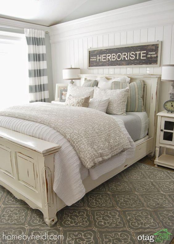 مدل های جذاب و سحرانگیز روتختی  که برای زیباتر جلوه دادن اتاق خواب