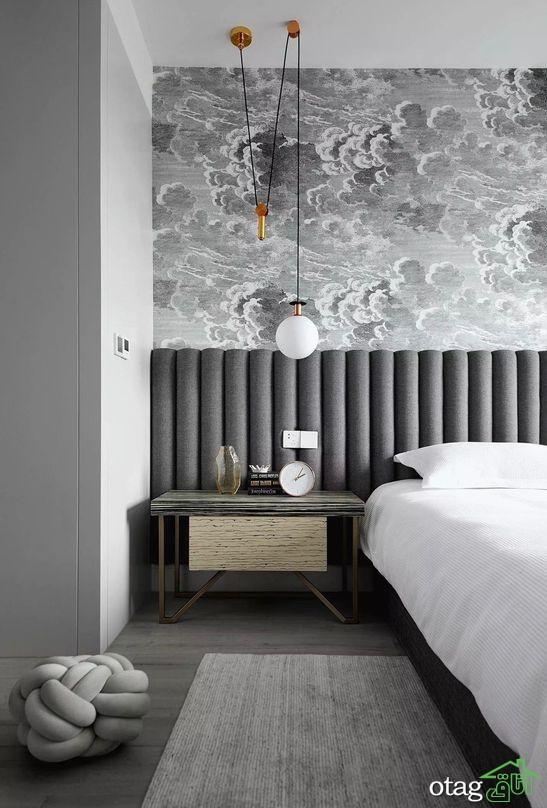 توجه به زیباسازی محیط دکوراسیون هتل ها به منظور جذب بیشتر مشتری