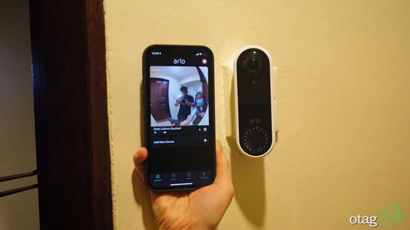 لوازم خانگی هوشمند، معرفی وسایل جدید با تکنولوژی پیشرفته