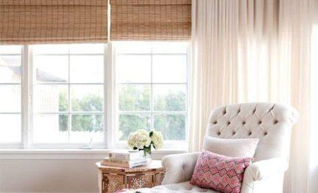 ایده های بکارگیری مبلمان تختخواب شو در فضاهای کوچک